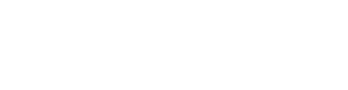 EMERGE IoT
